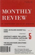 Monthly-Review-Volume-46-Number-5-October-1994-PDF.jpg